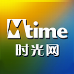 Mtime时光网iphone手机版