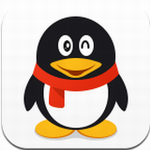 手机QQ2014 iPhone版