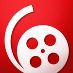 AVPlayer播放器iPhone版