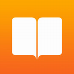 iBooks客戶端iPhone/iPad