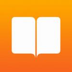 iBooks客户端iPhone/iPad