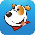 导航犬iPhone客户端