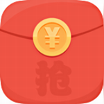 qq自动抢红包外挂app苹果版
