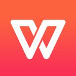 WPS演示iPhone版