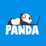 熊猫直播v4.0.20.7547 手机版