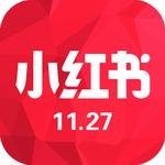 v5.23.1 安卓版