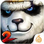 太極熊貓2電腦版