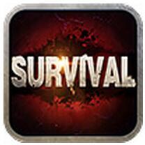 活下去Survival