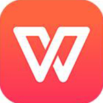 WPS Office v9.7.4 官方手机版