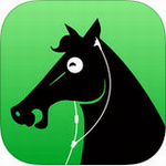 黑马周报app