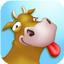 卡通农场iphone版