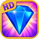 宝石迷阵3手机版 iPhone