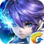天天風之旅免費版ios版v1.1.2 iPhone版