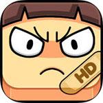 极难游戏2 for iPhone