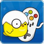 小鸡模拟器iPhone/ipad版
