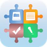 Office办公助手 iPad/iPhone