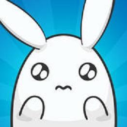 最后的兔紙