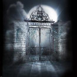 密室逃脫:神廟逃亡