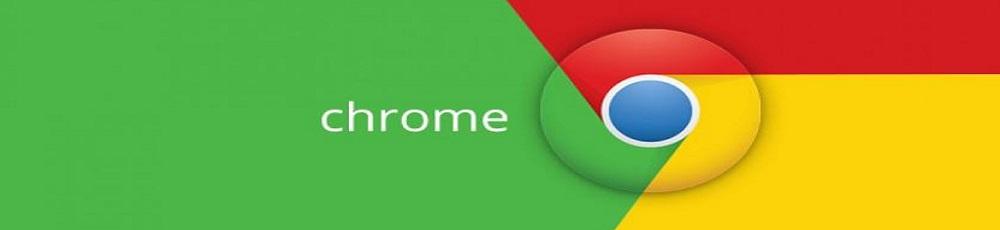 谷歌浏览器使用教程大全
