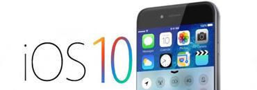 ios10可隐藏原生应用有哪些 苹果ios10可隐藏原生应用一览