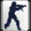 反恐精英(CS1.6) 1.6 綠色版
