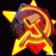 紅色警戒2共和國之輝 綠色版