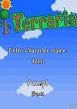 泰拉瑞亚汉化版 1.1.2完美文版