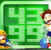 4399游戏盒 2.0.0.4259官方免费版