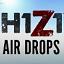 H1Z1 KB2670838补丁 官方版