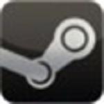 steam平台 2.10.91.91 官方版
