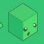 麥塊我的世界盒子