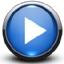 iPixSoft Flash Gallery Factory 2.5.0.0 官方版