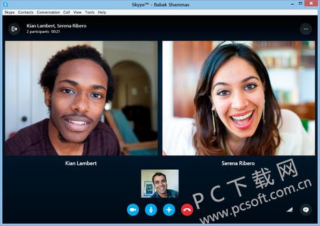 Skype-3.png