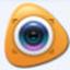 4Videosoft Screen Capture1.3.50 官方版