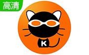 kkcapture