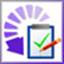 BB TestAssistant Expert 4.1.5.2726 最新版