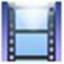 Debut Video Capture Software7.00 最新版
