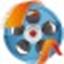 Apowersoft Free Screen Recorder 1.1.5 电脑版