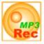 FairStars MP3 Recorder 3.00 最新版