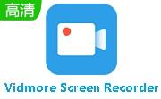 Vidmore Screen Recorder下载