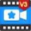 编辑星v3 3.2.10 官方最新版