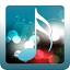 MP3铃声编辑器