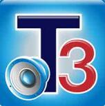 TextAloud MP34.0.63 官方版