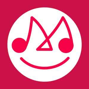 MIDI音乐制作软件(MidiEditor)