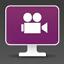 BB FlashBack Pro(屏幕录像) 5.8.0 绿色版