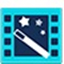Wondershare Video Editor 5.1.2 官方版