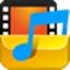 Movavi Video Converter Premium21.4.0 最新版