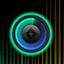 變聲專家 9.0.38 鉆石版