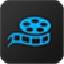奥创幻视制片系统1.0.6 官方版