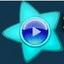 新星xvid视频格式转换器8.8.0.0